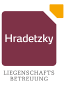 hradetzky.at